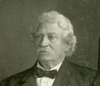 W.O.Jones
